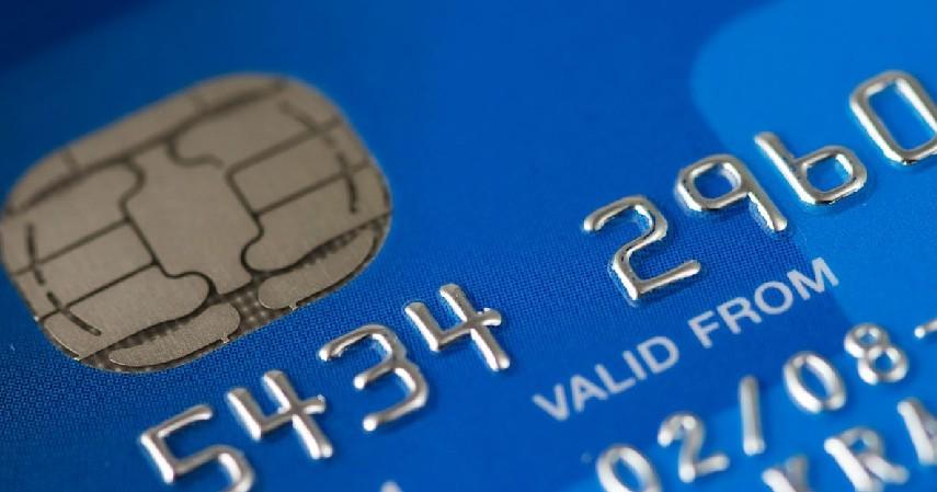Pastikan juga kamu memiliki tabungan atau rekening di bank BRI