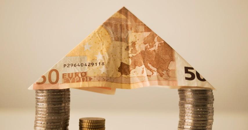 Pastikan besaran pinjaman sesuai dengan ketentuan plafon kredit maksimal - Begini Cara Agar Pinjaman BCA Diterima Jangan Salah Langkah