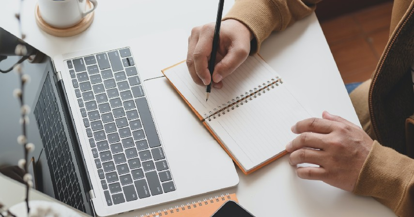 8 Ide Bisnis saat New Normal yang Bisa Dicoba
