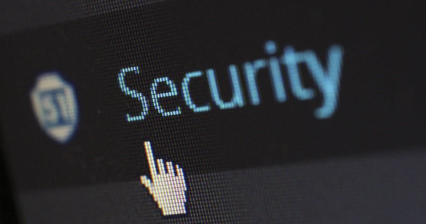Pelayanan Aman dan Cepat - Keuntungan Mengajukan Asuransi Kesehatan Secara Online saat New Normal