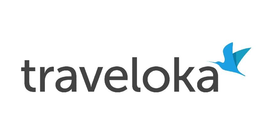 Pembayaran lewat Traveloka - Cara Pembayaran Online PDAM Bogor