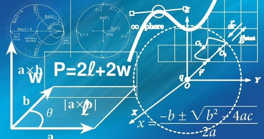 Pendidikan Matematika - Jurusan Paling Favorit di UNESA Bidang Saintek dan Soshum