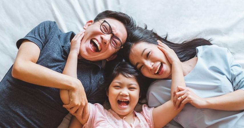 Perbedaan Fungsi serta Manfaat Asuransi Kesehatan dengan Asuransi Jiwa