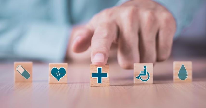 Perbedaan Fungsi serta Manfaat Asuransi Kesehatan dengan ...