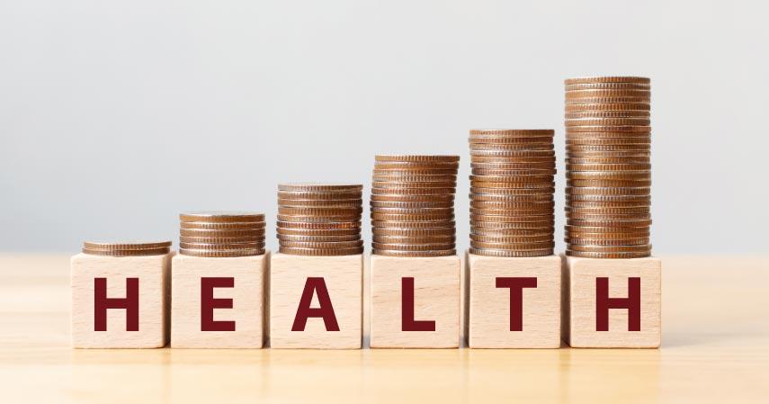 asuransi kesehatan dengan manfaat tambahan