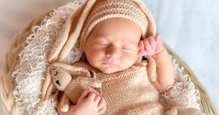 Produk Perlengkapan Bayi - Raup Untung jadi Dropship Modal Kartu Kredit dari 7 Ide Bisnis Berikut