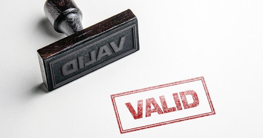 Tips Memilih Pinjaman Online saat Covid-19 Masih Terjadi