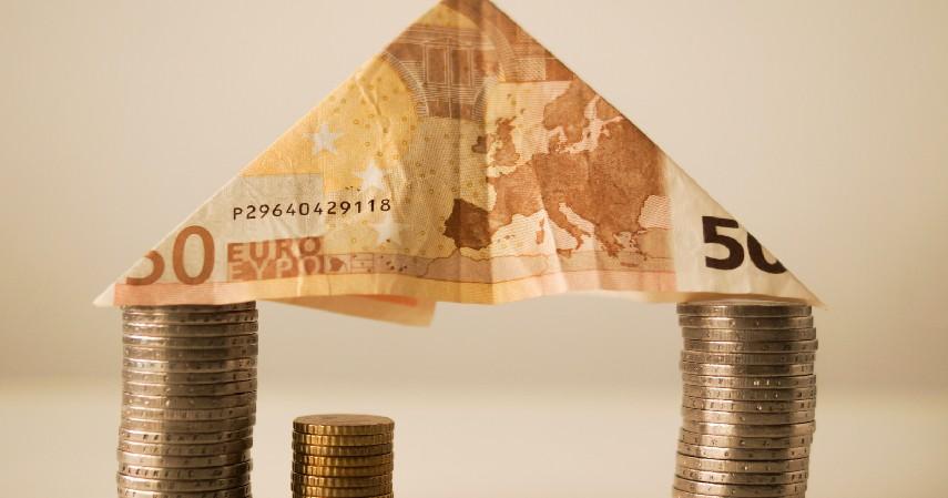 Sesuaikan jumlah pinjaman dengan kemampuan finansial kamu