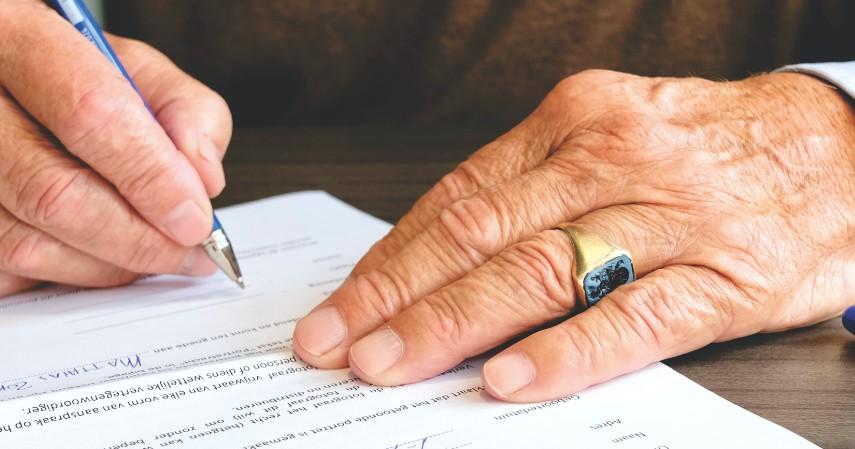 Sesuai dengan syarat dan ketentuan yang berlaku - Begini Cara Agar Pinjaman BCA Diterima Jangan Salah Langkah