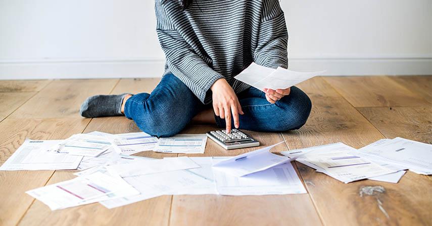 Terbiasa Melakukan Pembayaran dengan Jumlah Minimum - Ini Dia 8 Kelebihan dan Kekurangan Pembayaran CC melalui Autodebet