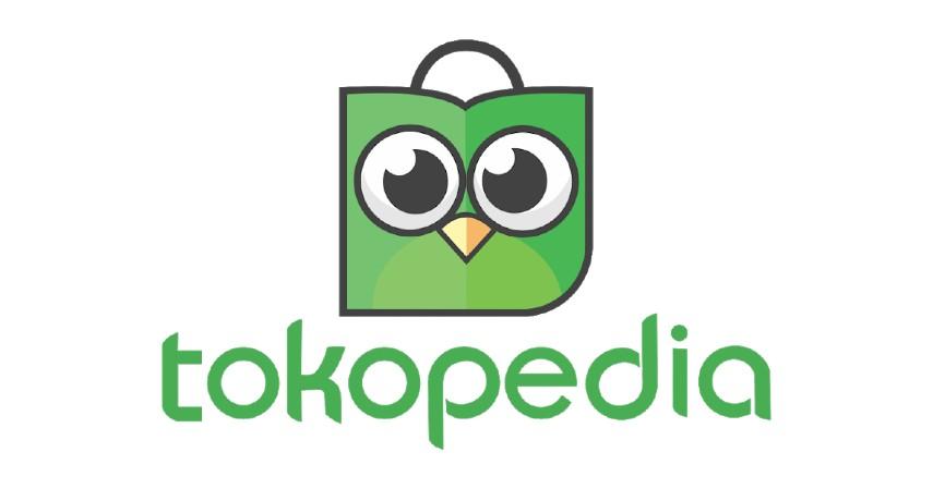 Tokopedia - 4 Situs Pengajuan Kartu Kredit Tercepat dan Terpercaya