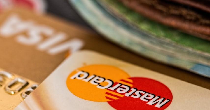 Tunjukkan Kredibilitas Sebagai Calon Debitur - Cara Tepat Agar Pinjaman Mandiri Diterima dan Cepat Cair