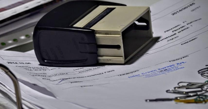 Untuk Bayar Tagihan - Kartu Kredit untuk Transaksi Cashless saat New Normal