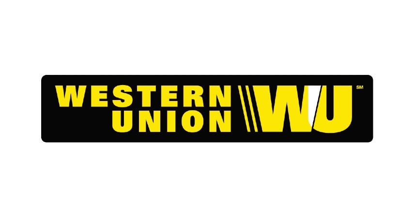 Western Union - 4 Cara Kirim Uang ke Luar Negeri Mudah Jarak Tak Lagi Jadi Masalah