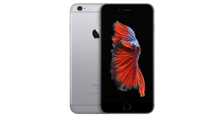 iPhone 6s Plus - Daftar Lengkap Harga iPhone 2020 beserta Spesifikasinya