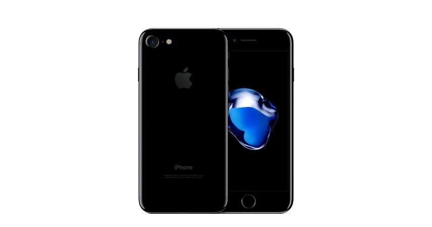 iPhone 7 - Daftar Lengkap Harga iPhone 2020 beserta Spesifikasinya