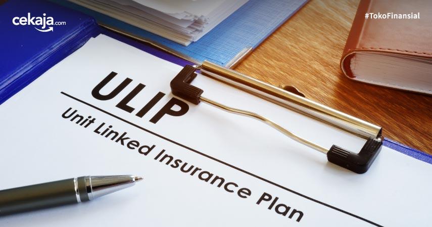 Rekomendasi Asuransi Unit Link Terbaik dan Terpercaya