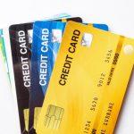 Daftar Kartu Kredit Terbaik