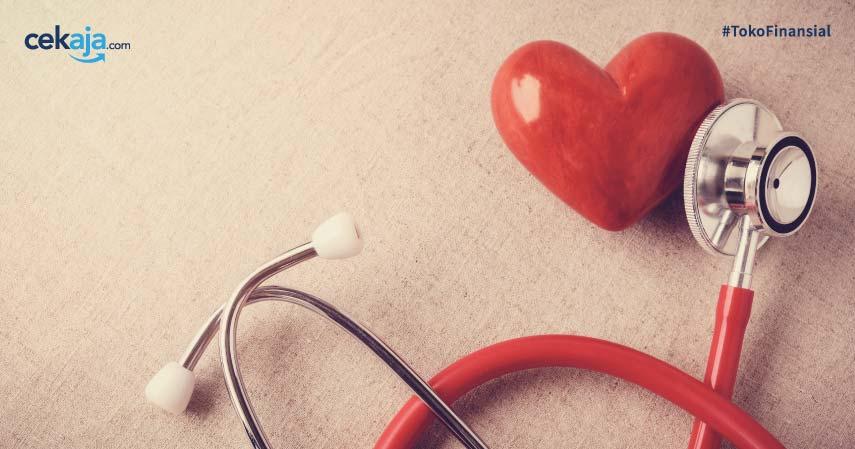 5 Mitos Tentang Kesehatan dan Fakta Kebenarannya