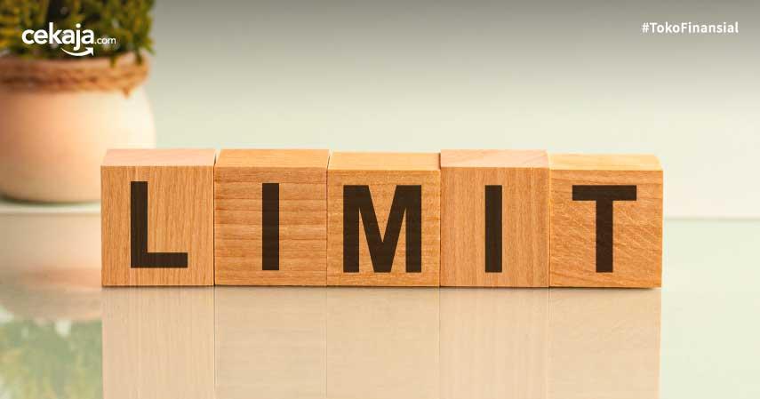 Cara Menaikkan Limit Pinjaman Kredivo dengan Mudah, Yuk Coba!