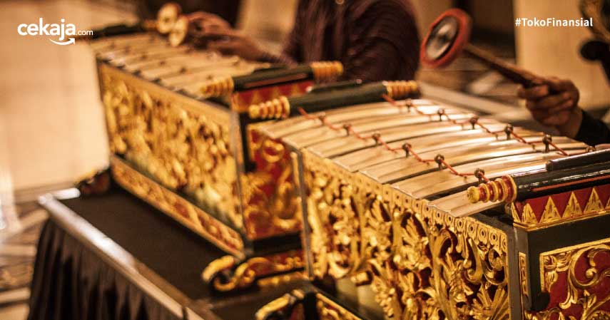Mengulik Lengkap Lagu Daerah Indonesia dari 34 Provinsi