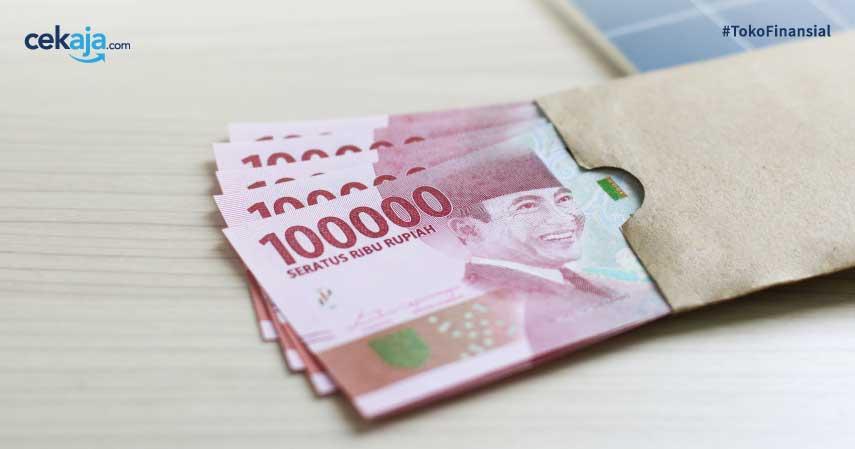 Rincian Gaji Pegawai Kementerian 2020 beserta Tunjangannya