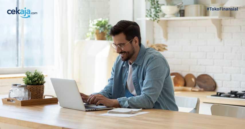 9 Cara Mengembangkan Bisnis Online yang Wajib Dilakukan Pebisnis