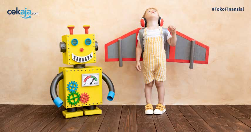 Cara Mengukur Kercedasan Anak dan Pilihan Tes Akurat