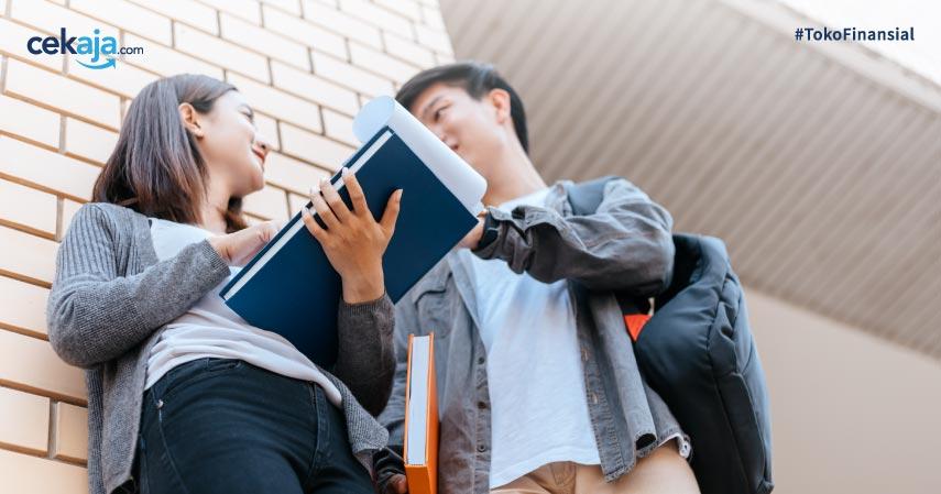 10 Pendidikan Vokasi Terbaik Versi Kemenristekdikti