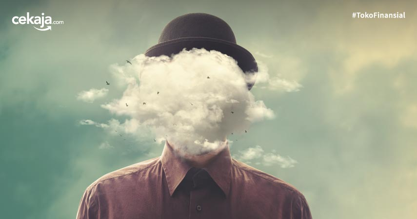 7 Arti Mimpi Bertemu Orang yang Sudah Meninggal, Benarkah Hanya Rindu?