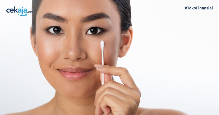 12 Cara Menghilangkan Panu di Wajah Secara Alami