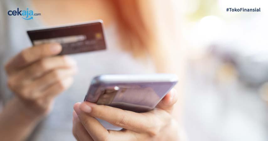 6 Kartu Kredit Citibank Terbaik dengan Berbagai Keunggulannya