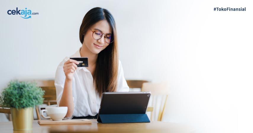 Promo Kartu Kredit CIMB Niaga Terbaru beserta Syarat dan Ketentuannya