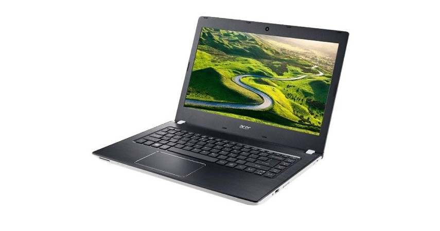 5 Laptop i5 Terbaik Dibawah 10 Juta