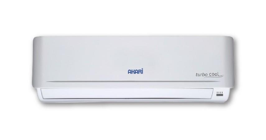 Akari AC0568GLWI AC Split - 8 Daftar AC Hemat Energi Ini Jaga Tagihan Listrik agar Tidak Membludak