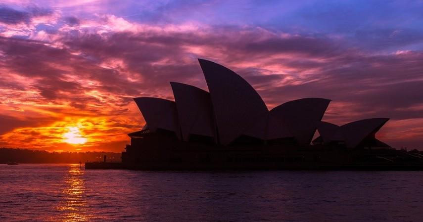 Australia - Sistem Pendidikan Terbaik di Dunia