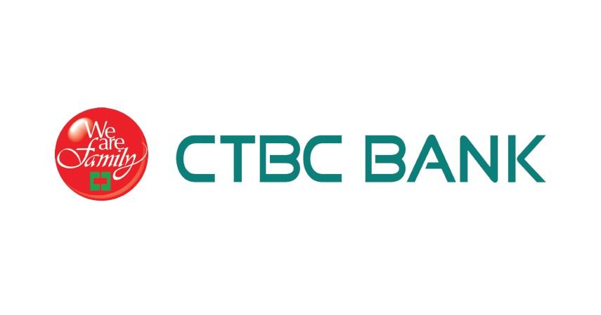 Bank CTBC Indonesia - Daftar Pinjaman Bank untuk Karyawan Swasta Jakarta