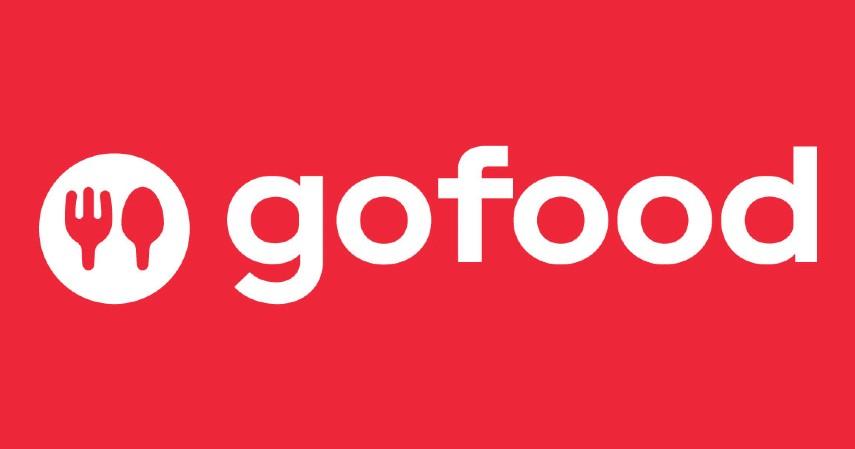 Cara Mengubah Alamat Bisnis Gofood
