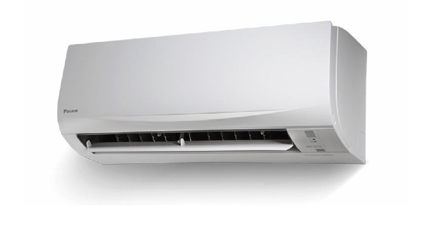 Daikin STC15NV - 8 Daftar AC Hemat Energi Ini Jaga Tagihan Listrik agar Tidak Membludak