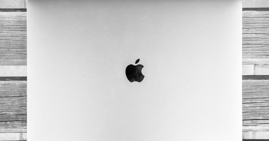 Desain - Macbook Pro atau Macbook Air Ketahui 9 Hal Ini Sebelum Membeli