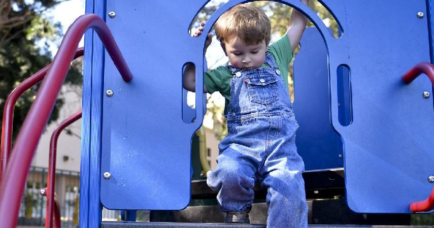 Jasa Penitipan Anak - 30 Peluang Usaha Rumahan Ini Gak Butuh Modal Besar