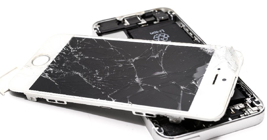 Jasa Perbaikan Handphone - 30 Peluang Usaha Rumahan Ini Gak Butuh Modal Besar