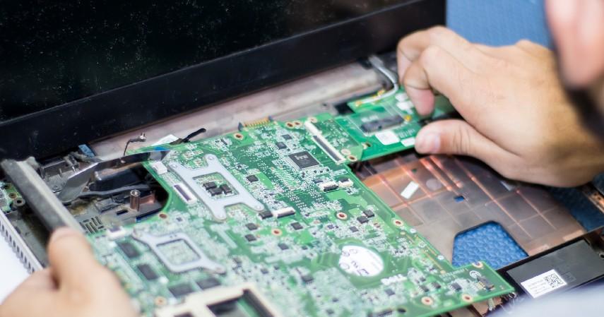 Jasa Service Elektronik - 30 Peluang Usaha Rumahan Ini Gak Butuh Modal Besar
