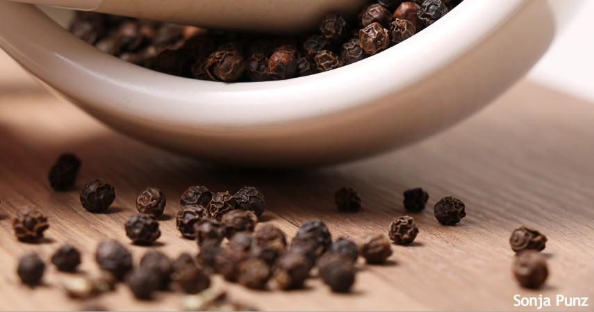 Obat Rematik Alami Tradisional dari Bumbu Dapur