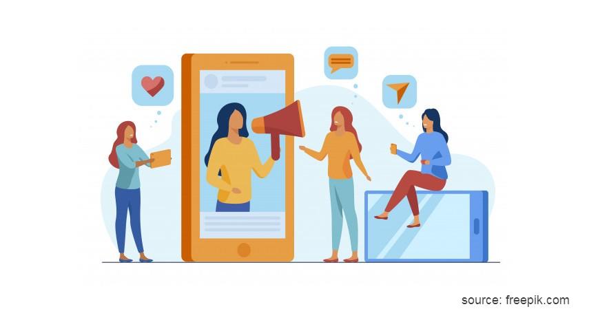 9 Cara Mengembangkan Bisnis Online yang Wajib Dilakukan ...