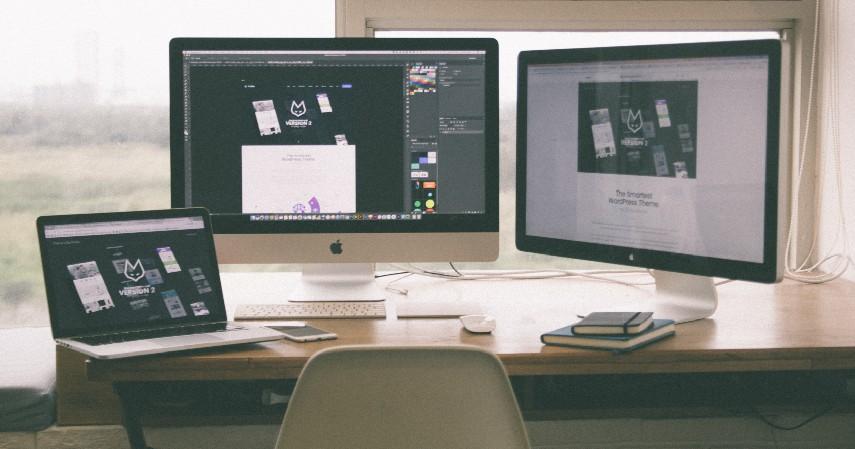 Membuat website resmi - 9 Cara Mengembangkan Bisnis Online yang Wajib Dilakukan Pebisnis