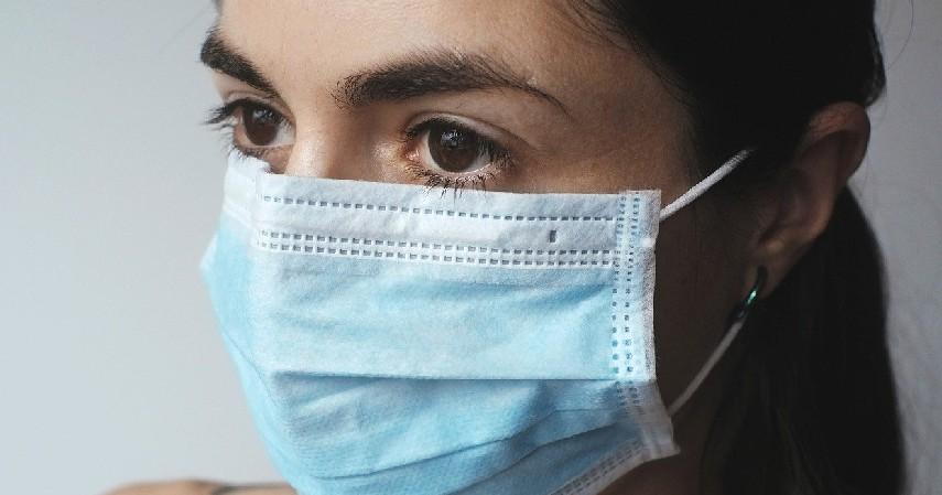 Mencegah Infeksi - 7 Manfaat Daun Seledri Beserta Cara Seru Mengolahnya