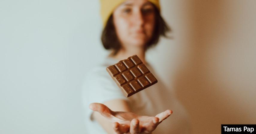 Mencegah dan Mengobati Diabetes