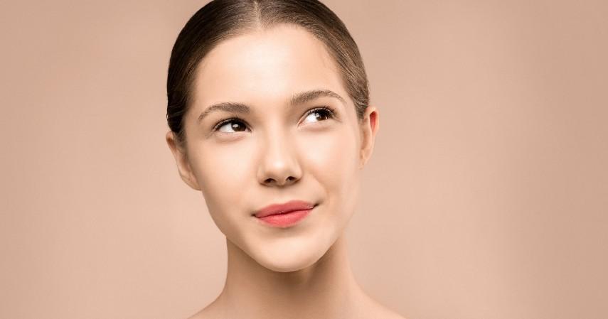Mencerahkan kulit wajah yang kusam - Ragam Manfaat Jeruk Nipis untuk Kecantikan dan Kesehatan