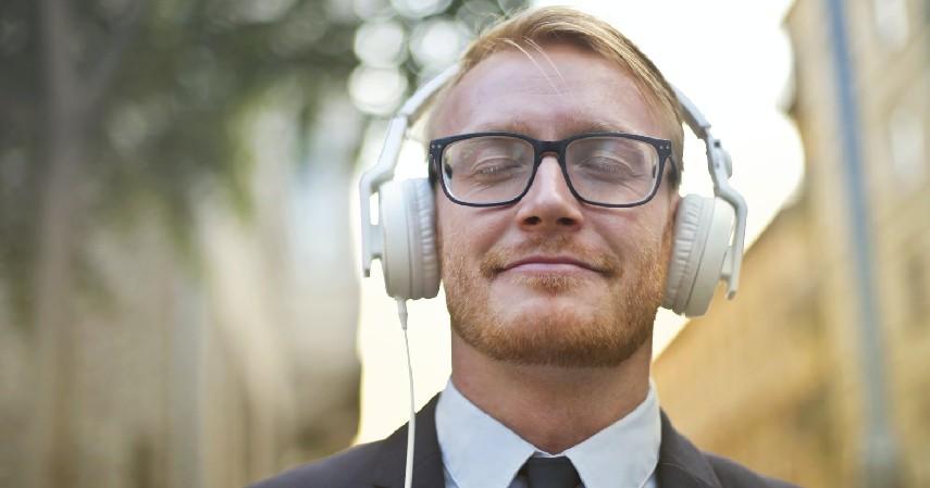 12 Cara Agar Tidak Ngantuk Ini Ampuh Jaga Produktivitas Kerja